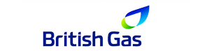 British Gas uses Magnatec Technology