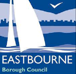 Eastbourne Council uses Magnatec Technology