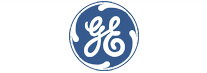 GE uses Magnatec Technology