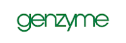 Genzyme uses Magnatec Technology