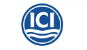 Ici uses Magnatec Technology