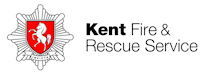 Kent Fire & Rescue Service uses Magnatec Technology