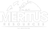 Meritus Resources Ltd