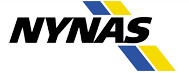 NYNAS uses Magnatec Technology