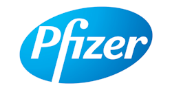 Pfizer uses Magnatec Technology