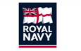 Royal Navy uses Magnatec Technology